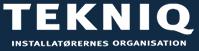 tekniq-logo