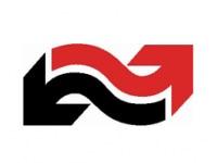 fjernvarme-logo-kopi