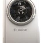 bosch-varmepumpe luft til vand